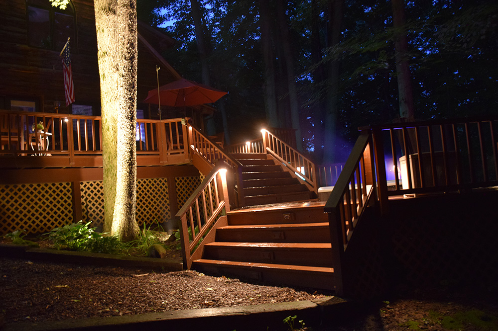 LED-deck-lighting-Outdoor-Lighting-Perspectives