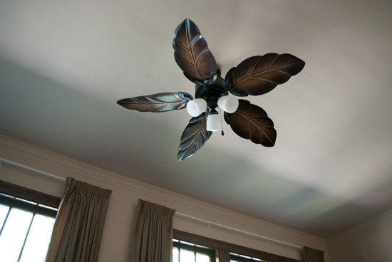 non-traditional-ceiling-fan